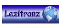 Logo Lezitranz
