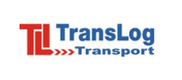 Logo TransLog Transport